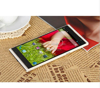 "U5 MTK6582 Quad Core Phone 5.5"" IPS 1280*720 1GB RAM 4GB ROM 8MP Camera 3G GPS OTG Unlocked smart phone"