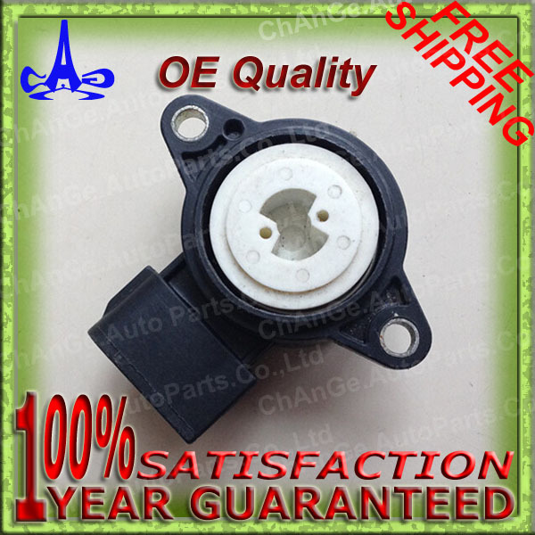 89452-33030 THROTTLE POSITION SENSOR For Toyota RAV4 Camry Solara