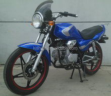 High quality cheap Racing motorcycle 150CC for sale