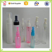 highly comfortable custom OEM breastfeeding and bottle feeding expressed milk high temperature