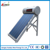 High Quality Non Pressurized Solar Water