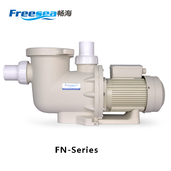 FN-200 electric 16 hp diesel engine agricultural irrigation water pump