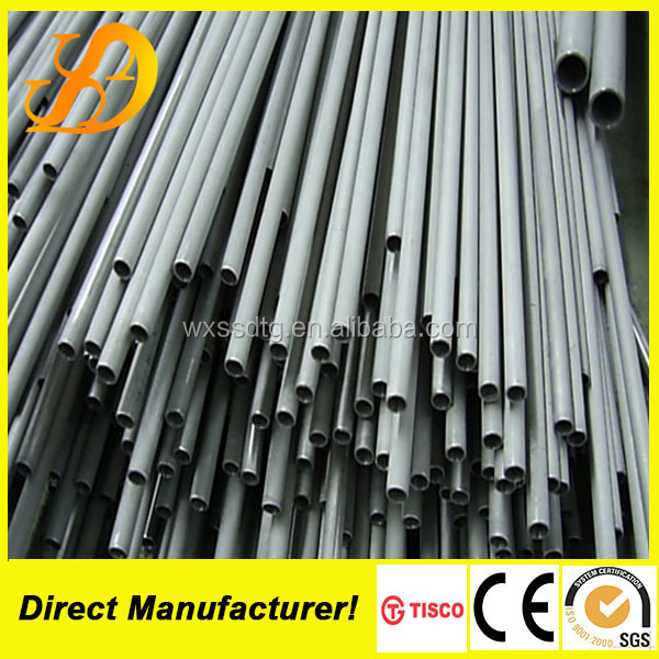 hot rolled stainless steel pipe scrap price per ton