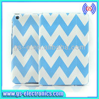 smart tablet case cover case for ipad bling fashion in stock hot!