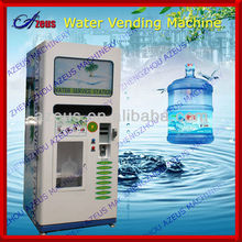 HOT!!! Low Cost And Easy Payment Water Vending Machine