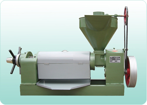 New Design Small Coconut Oil Mill Machinery Buy Small