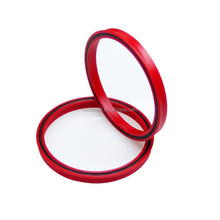 High Class Standard TC Double-lips split oil seal
