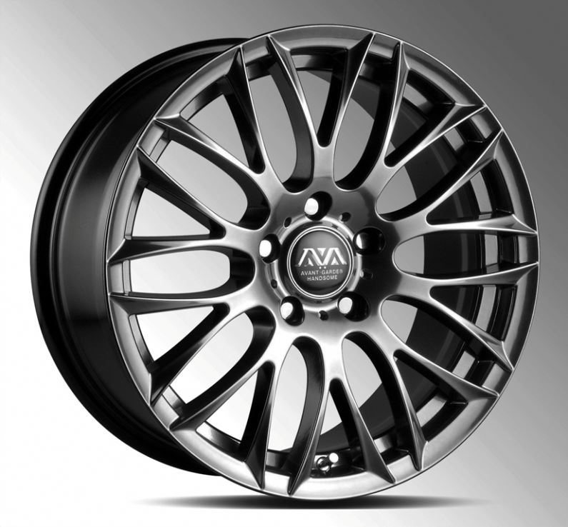 Top manufacturer magnesium aluminum alloy wheel with pcd 114.3 motorcycle