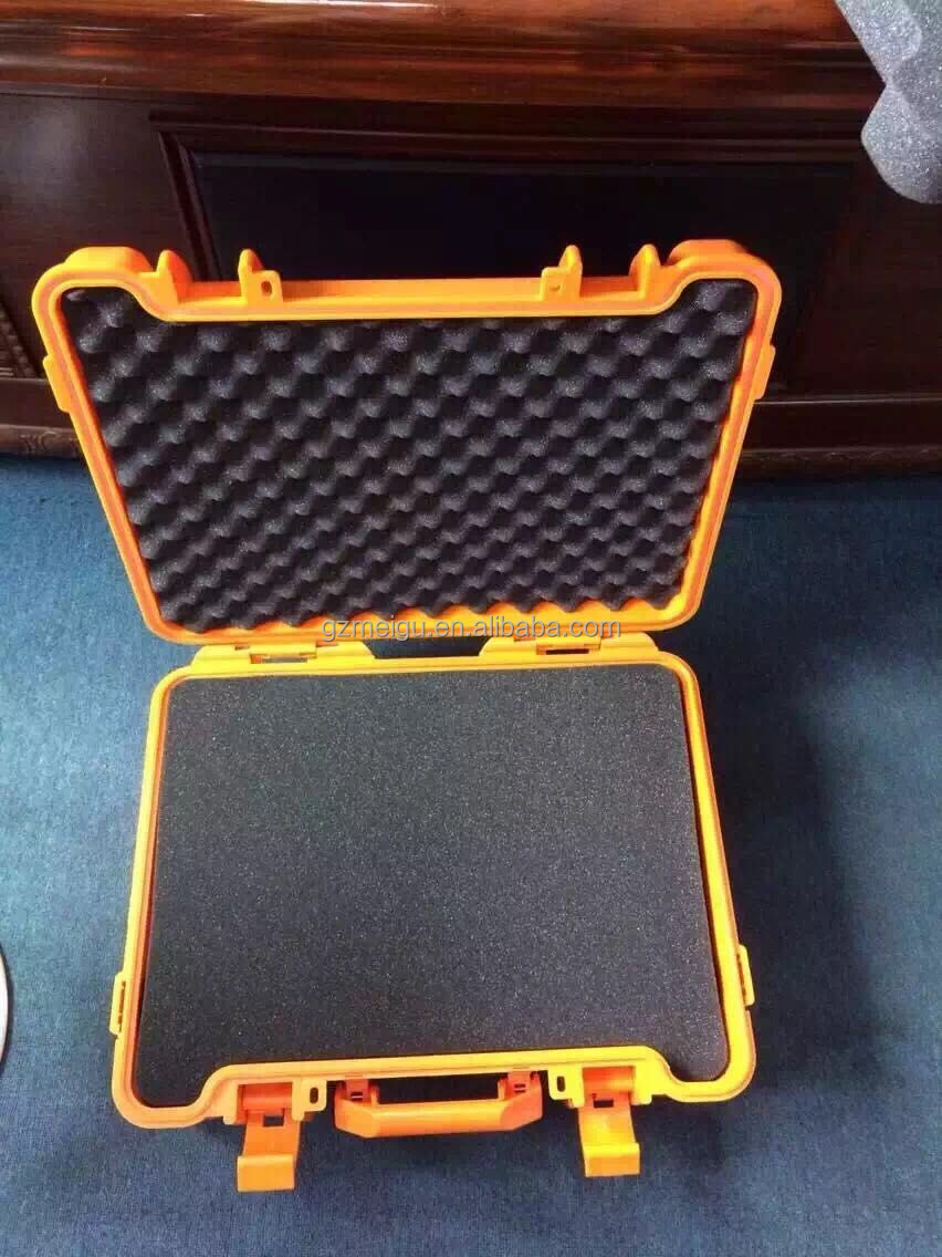 DJI Ronin-m hard plastic case ABS case waterphoof case for DJI Ronin-m handle gimbal_535001505