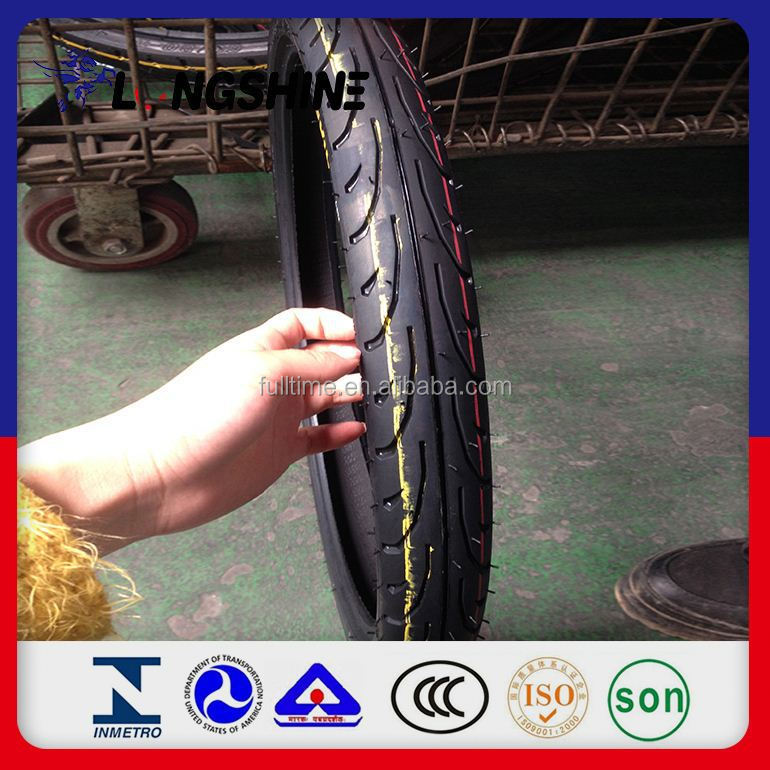 2015 Motorcycle Tire 2.50-19