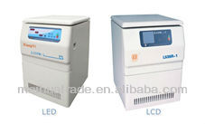Low Speed Refrigerated Centrifuge L535R-1