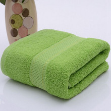 yarn dyed towels floral fabric