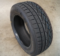 China supplier automobile car tyre 185/65R14