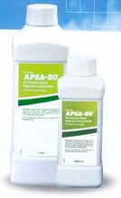 Spray Adjuvant Apsa-80*