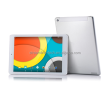 Bulk Wholesale Android Tablets 9.7 inch RK3288 2048*1536 Retina