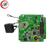 High Quality Electronical Manufacturer Factory Smt Pcb Assembly