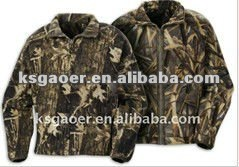 camo hunting wear for outside fashion