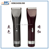 Beauty & Personal Care Multi-Functional Barber Machines For Hair Removal