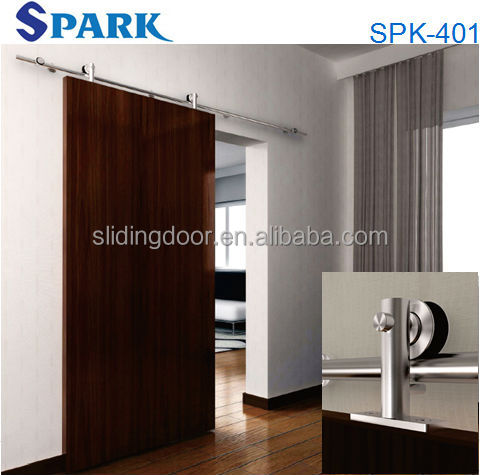 Building Fashion Accessory Gate Design Cold Room Sliding Door