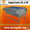 Superior quality easy operation Imagesetter Film Processor