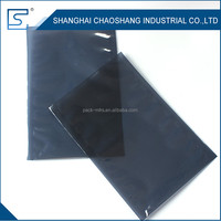 Best Sale Esd Antistatic Shielding Bags