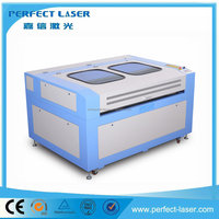 PEDK-13090 co2 laser glass cutter for acrylic wood glass leather plexiglass plastic stone rubber handheld laser engraver