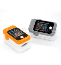 medical ce fda approved APP finger bluetooth pulse oximeter