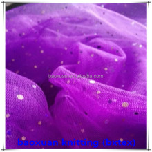 2014 sequin fabric for wedding dresses