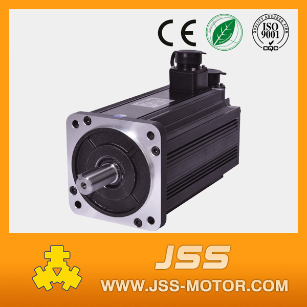 High speed 12volt servo motor panasonic ac servo motor