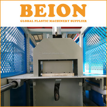 BEION High Quality PVC Board/Panel Production Line