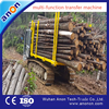 /product-detail/anon-8-ton-container-wood-log-bamboo-stone-transportation-truck-60733962306.html