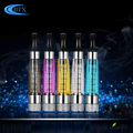 High quality free logo custom Factory price electronic cigarette atomizer