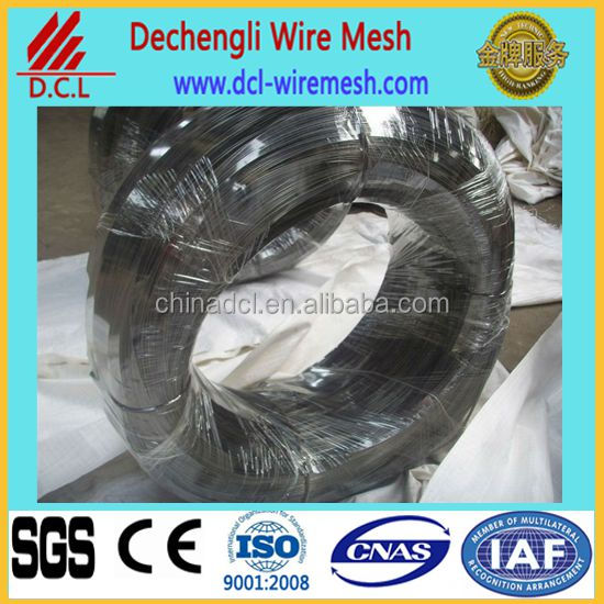 Factory 1.1 MM Common Nail Wire