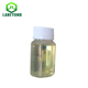 High quality isothiazolinone biocides Methylisothiazolinone, MIT