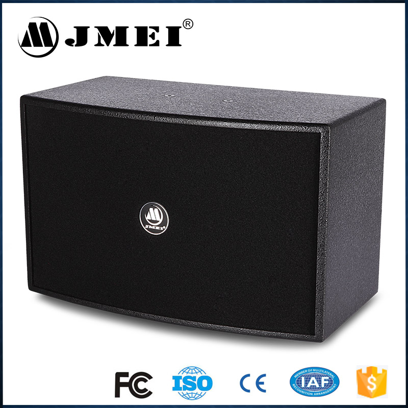 Professional Home Theater Sound System Karaoke Speaker