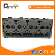 Motorcycles part G152 12533543 cylinder head for Chevrolet C3500