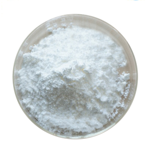 Factory supply CAS 30123-17-2 99% Tianeptine Sodium for antidepressant