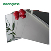 Silver Mirror Glass Aluminum Mirror Glass