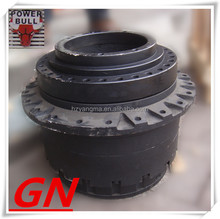 Sumitomo Final Drive Gear Box SH200-3