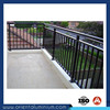 high quality aluminium balustrades for sale