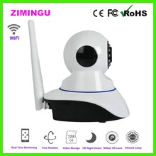 Hottest security camera user manual fhd 1080p car camera dvr video recorder for 3g 4g sim card smart phone camera