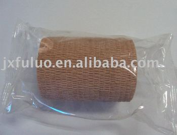 Self-adhesive Sports Tape