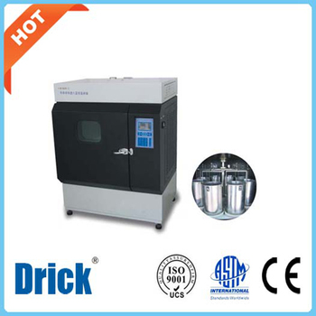 High precision product:drk Series stainless steel Automatic cut-off thermostat drying oven for lab