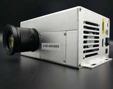 SM9-405A Full HD 1080P UV LED Projector for 3D printer