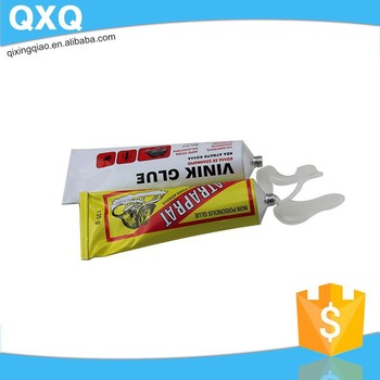 good quality rat traps sticky pads