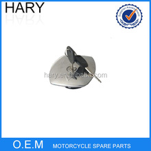 Motorcycle Fuel Tank Cover for GS125