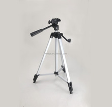 E-REISE Aluminum Lightweight Camera/Phone/Projector Stand tripod, for Live Broadcasting