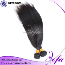Lowest Price Brazilian Remy Straight Hair Company