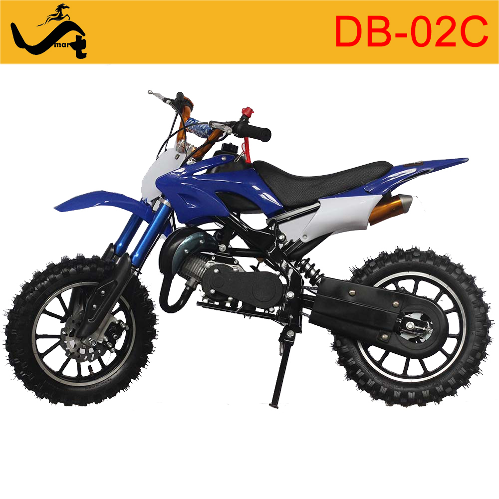 Chinese Ktm Kids Automatic Dirt Bikes Sale