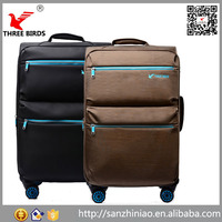 New Products Aluminum Trolley Air Express